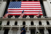 Fed Begins Meeting as US Presidential Election Results Yet to Be Decided