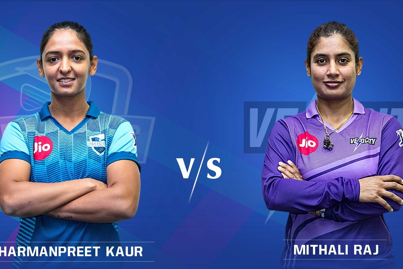 SUP vs VEL Dream11 Predictions, Women's T20 Challenge 2020, Supernovas vs Velocity: Playing XI, Cricket Fantasy Tips