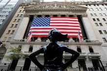 Dow Hits 30,000 Points for First Time as US Stocks Boom