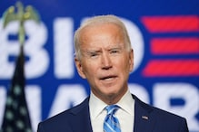 What Would a Biden Win Mean for Global Climate Action?