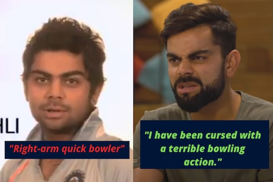 Image credits: ICC / Breakfast with Champions (YouTube).