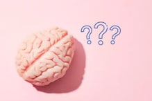 Acute Mental Confusion Could Be the Early Symptom of Covid-19, Study Reveals