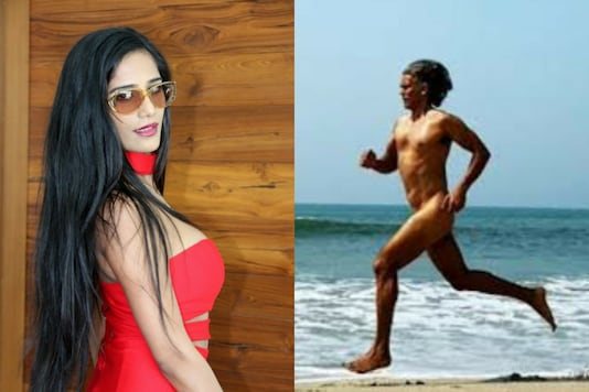 Apurva Asrani Calls Out Double Standards Towards Milind Soman and Poonam Pandey's Nudes
