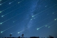 Annual Taurid Meteor Shower is All Set to Light up the November Sky. Here's How You Can Catch it