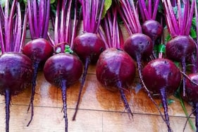 Avoiding Beetroots? Here are Interesting Nutritional Facts About the Vegetable