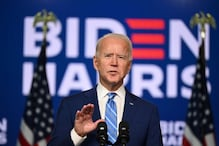 US Voters Have Chosen Joe Biden: What's Next to Make it Official?