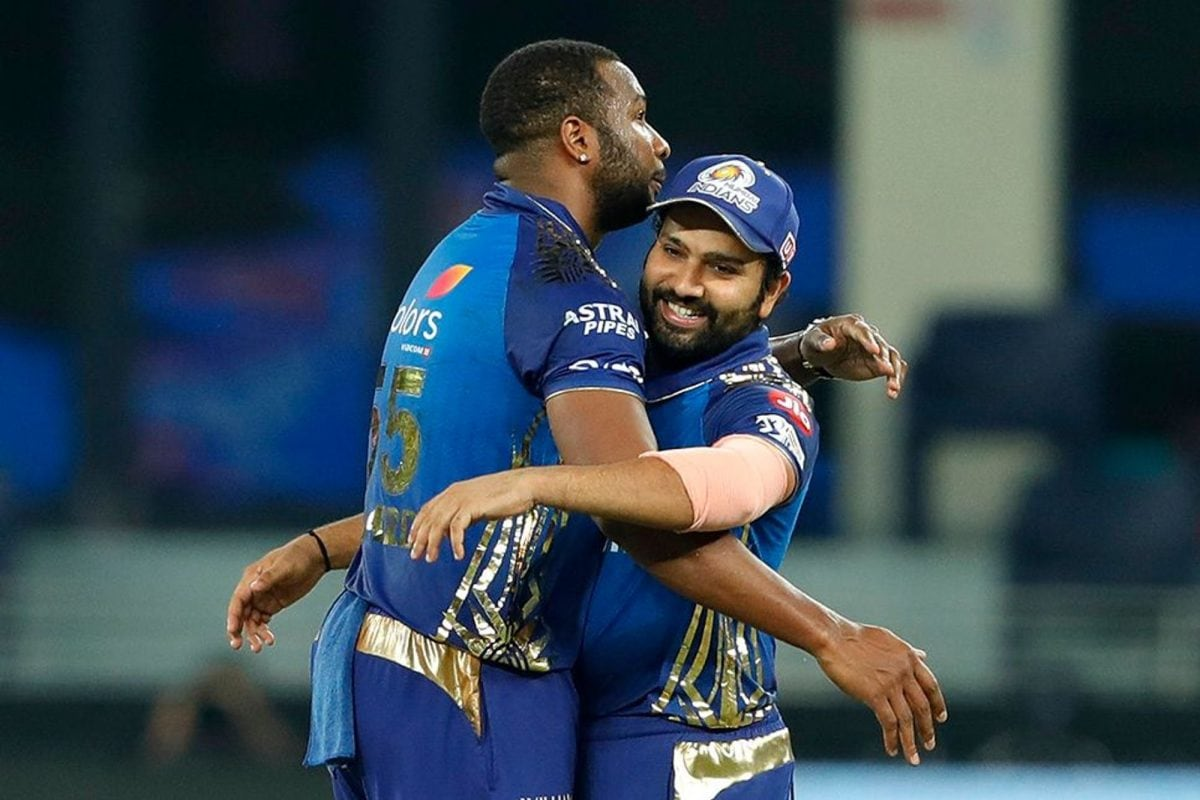 IPL 2020: How IPL table toppers have fared on way to finals