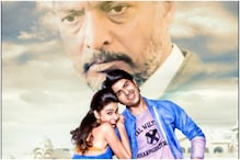 Bommarillu's Hindi Remake Starring Harman Baweja and Genelia D'Souza to Release After a Decade