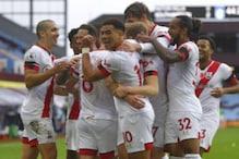 Football Match Today: Southampton Face Newcastle United, Celta Vigo Take on Elche