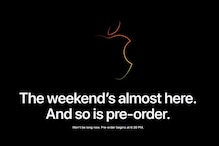 Apple iPhone 12 Mini, iPhone 12 Pro Max Pre-Orders Go Live at 6:30PM: All Deals & Cashback Offers
