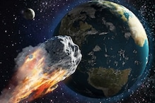 This Asteroid Could Wipe All of Humanity in 2068 and You Thought 2020 Was Bad