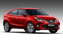 Toyota India Announces Assured Buyback Offer on Glanza and Yaris, Low EMI Schemes Across Offerings