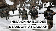 LAC Situation Tense, Larger Conflict Can't be Discounted: Gen Bipin Rawat