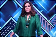 Farah Khan Writes Open Letter to All Women About Becoming Mother at 43 via IVF