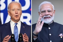Discussed Shared Concerns Like Covid-19 and Climate Change: PM Modi After Phone Call with Joe Biden