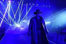 The Undertaker to Receive a Final Farewell at WWE Survivor Series