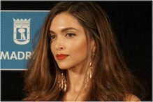 Deepika Padukone Threatens Legal Action Against Paparazzi for Following Her Car?