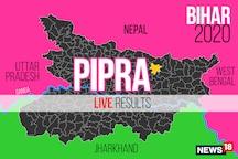 Pipra Election Result 2020 Live Updates: Rambilash Kamat of JDU Wins