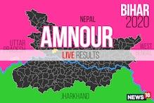 Amnour Election Result 2020 Live Updates: Krishan Kumar Mantoo of BJP Wins