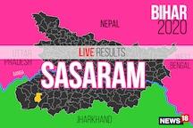 Sasaram Election Result 2020 Live Updates: Rajesh Kumar Gupta of RJD Wins
