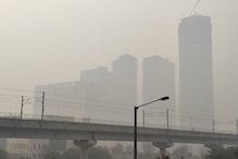 Delhi Struggles to Breathe as Air Pollution Reaches 'Severe' Category, Worst This Season