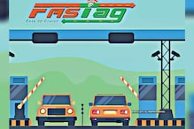 FASTag Users in India Crosses 2 Crore Mark, Registers 400 Percent Growth: NHAI