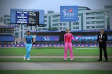 TRA vs SUP, Women's T20 Challenge 2020 Final: Sharjah Weather Forecast and Pitch Report for Trailblazers vs Supernovas
