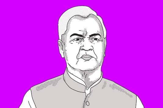 Bihar Assembly Elections 2020 - Key Candidate