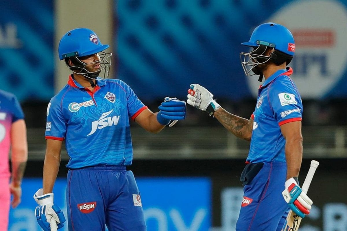 Delhi Capitals: How They Performed Over the Years in IPL