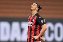 Zlatan Ibrahimovic Might Leave Next Penalty for Teammate after Missing 3 This Season