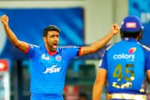 MI vs DC IPL Final Live Streaming: When and Where to Watch Mumbai Indians vs Delhi Capitals Today's Match Online