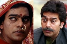 Happy Birthday Ashutosh Rana: These 5 Roles Prove That He is the OG Villain of Bollywood
