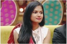 Bigg Boss Telugu 4: Ariyana Glory Feels Targeted, Cries and Asks Bigg Boss to Send Her Out