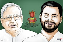 As Bihar Contest Enters Nail-biting Phase, These Seats Can Turn the Tables with Thin Vote Margin