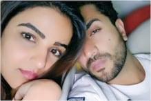 Bigg Boss 14: Jasmin Bhasin Asks Aly Goni to Not Eye Other Girls, 'Tu Sirf Mera Dost Hai'