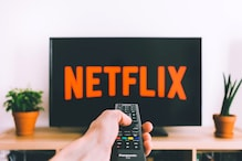 Netflix Testing a New Linear TV Channel Called 'Direct' but Its Not Coming to India Yet