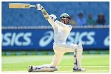 Mitchell Starc Hurls Bat in Frustration as NSW Captain Denies Him His Maiden First-class Century