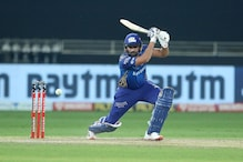 IPL Final, MI vs DC: Relive Every Moment of Mumbai's Clash Against Delhi