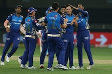 IPL 2020 Final: Mumbai Indians vs Delhi Capitals - Highest Run Scorers and Leading Wicket-Takers from Both Sides