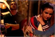 Bigg Boss 14 Day 37 Written Updates: Jasmin Bhasin Nominates Rubina Dilaik to Save Aly Goni