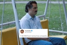 'What Now?': IPL 2020 is Over and Cricket Fans are Returning to their 'Boring' Lives With Hilarious Memes