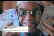 Where are the Dry Fruits? Indian Netizens are Filling the Wait for Their 'Diwali Bonus' With Memes