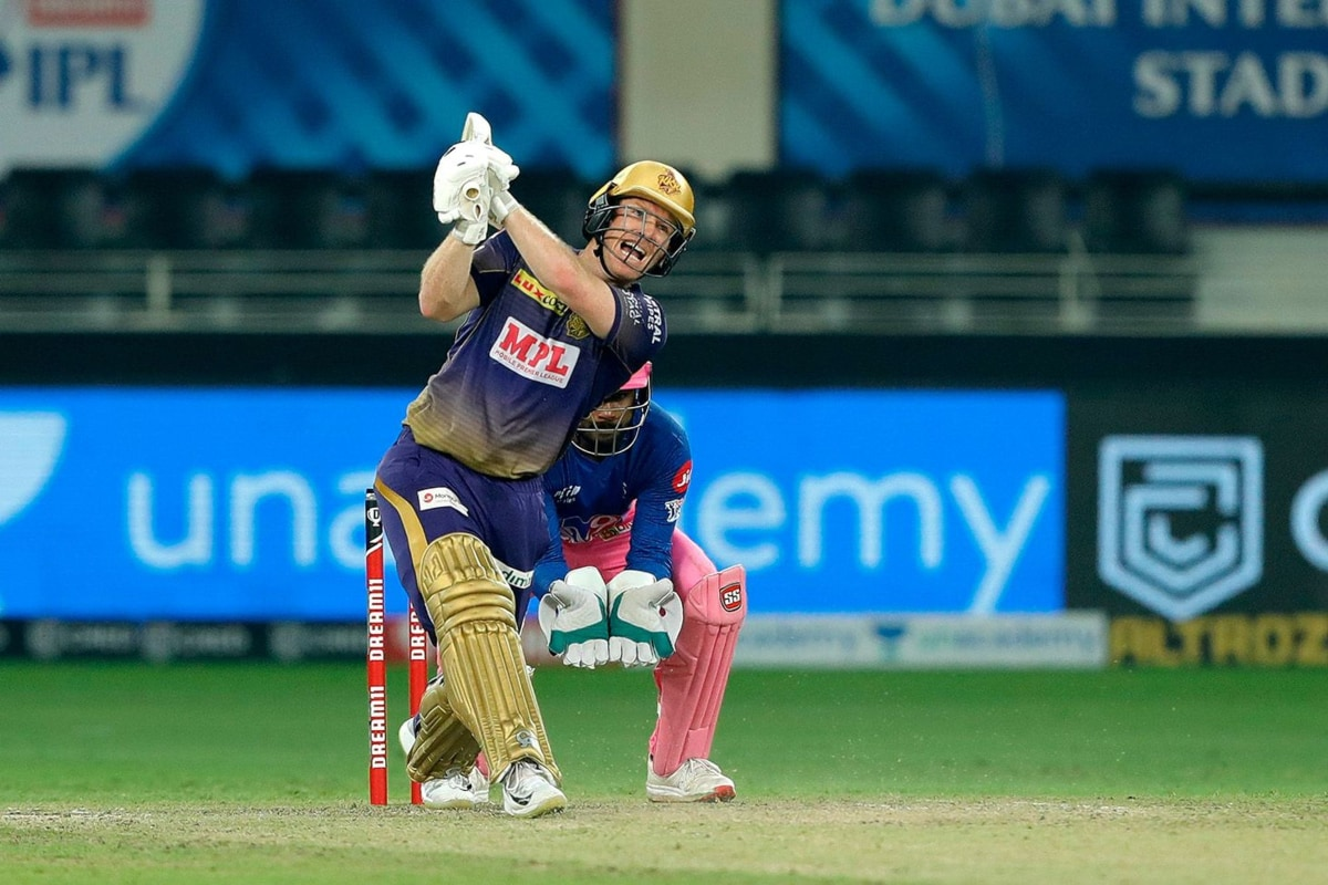 IPL 2021 Players Retention: Kolkata Knight Riders, Chris Green Amongst Only 5 Players Released