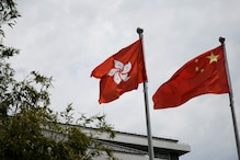 Hong Kong Ousts Four Legislators in Blow to Pro-democracy Opposition