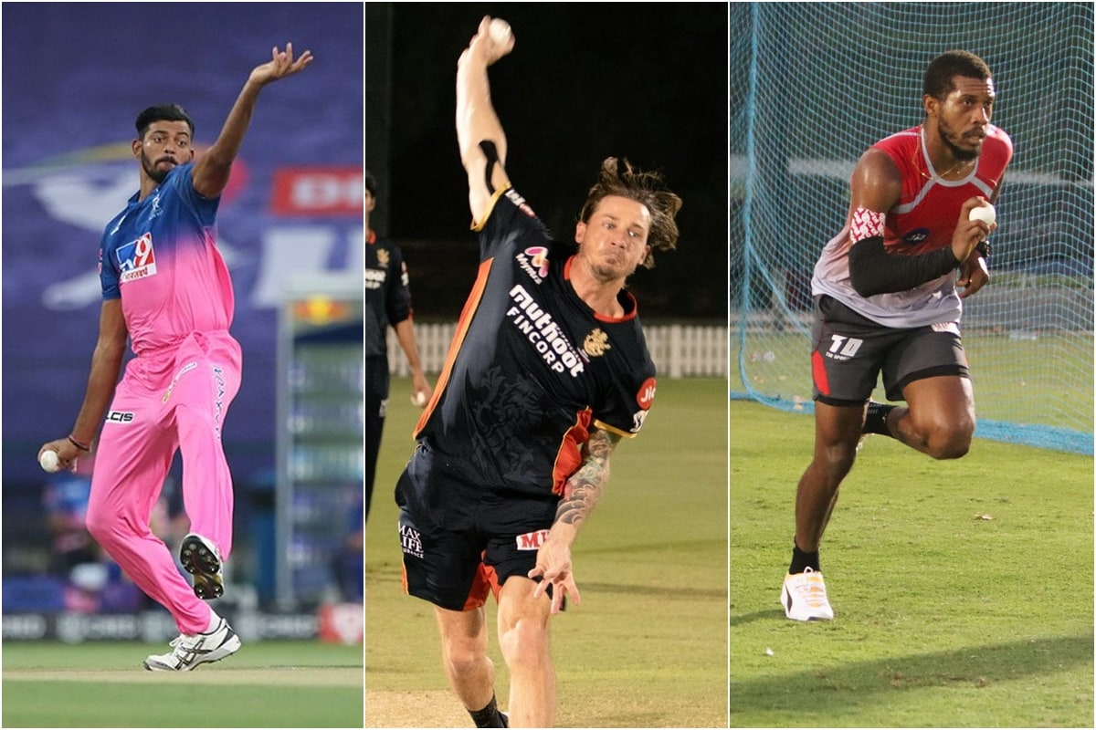 IPL 2020: Top 10 Most Expensive Overs in This Season of the Indian Premier League