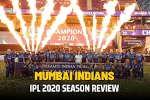 IPL 2020 Mumbai Indians Team Review: Not Even 2020 Could Turn MI's Fortunes Upside Down