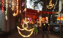 Diwali in the Times of Coronavirus: Here's How You Can Celebrate the Festival Safely Amid Pandemic
