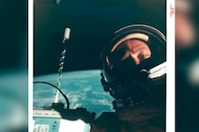 First Ever Space Selfie, Rare Photo of Neil Armstrong on Moon Are Now Up For Auction