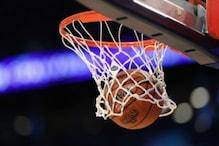 NBA to Cut Season to Allow Players to Compete in Tokyo Olympics: International Olympic Committee