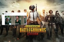 PUBG Mobile is Making a Comeback and Indian Gamers Have Lost Their Collective Calm